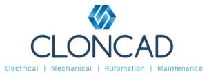 cloncad_logo_jpg